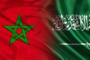 المغرب يستدعى سفيره بالسعودية ويوقف مشاركته في التحالف باليمن