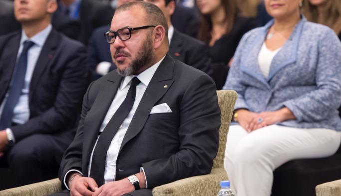 رؤية الملك محمد السادس في موضوع الهجرة تحظى بالإشادة بأديس ابابا