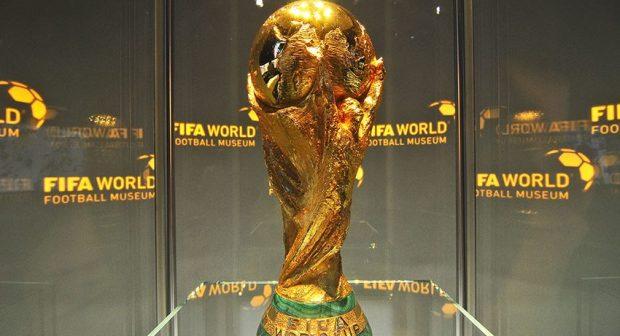 تشيلي تنضم إلى ملف أمريكا الجنوبية الموحد المنافس للمغرب في استضافة كأس العالم 2030