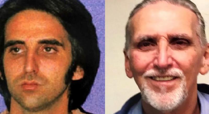 كاليفورنيا: يحصل على 21 مليون دولار بعد سجنه بالخطأ لـ40 سنة كاملة