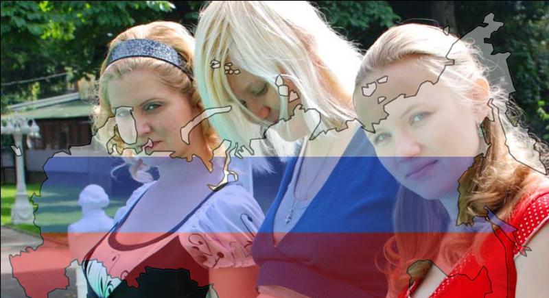روسيا: منح 7 آلاف دولار لكل عائلة تنجب طفلا ثالثا