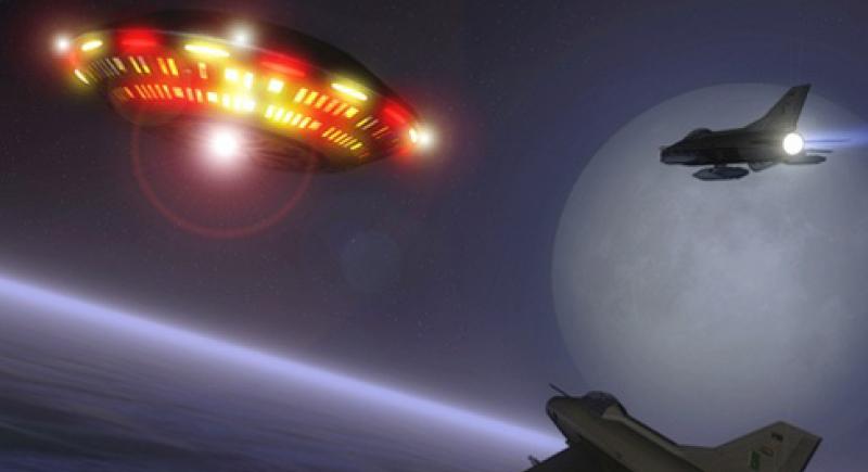 اطلاق مهمة ناسا الجديدة