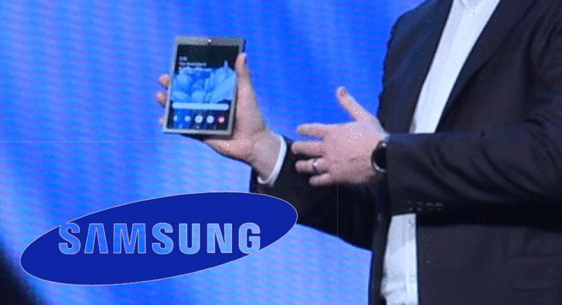 سامسونغ تعلن عن حدث هو 'الأول من نوعه' وتفاجئ مستخدميها