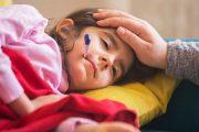 أرقام الأنفلونزا تضطر أسرا بالبيضاء لإبعاد أبنائها عن المدارس