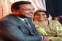 بعد حفل زفافها.. نجاة رجوي ترد على الانتقادات