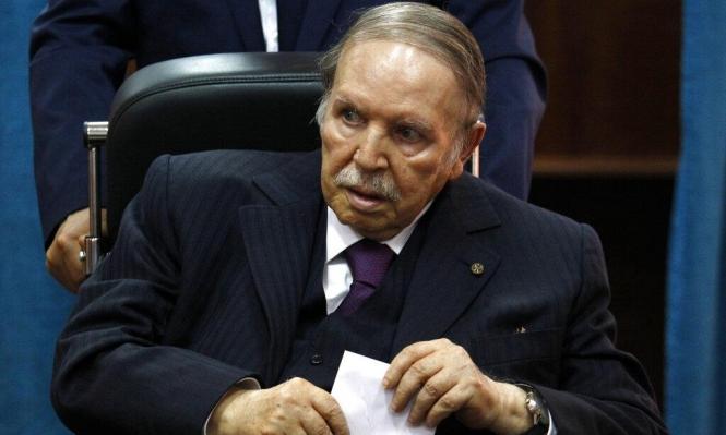 رسالة جديدة باسم بوتفليقة تثير موجة سخرية بالجزائر