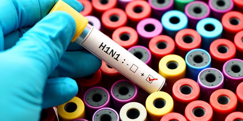 بسبب ''H1N1''.. مطلب الإنصاف في تعويض الممرضين عن الخطر يعود للواجهة