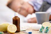 وزارة الصحة تقدم أرقاما جديدة حول ضحايا ''H1N1''