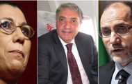 الجزائر.. المعارضة تفضل خوض الانتخابات بمرشح واحد لقطع الطريق على بوتفليقة
