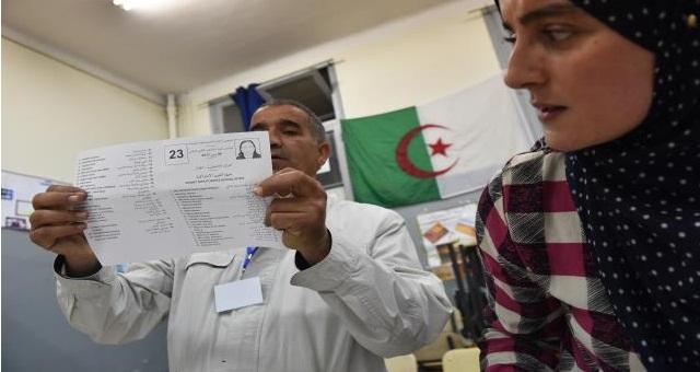 سياسي جزائري..  المراقبة الدولية للانتخابات لن تستطيع الحد من التزوير