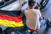 يهم المغاربة.. ألمانيا تحتاج سنويا إلى 260 ألف عامل