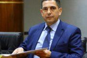 في خطوة مفاجئة.. الوزير أمزازي يؤجل جلسة الحوار الاجتماعي