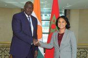 المغرب يؤكد التزامه القوي لصالح الأمن والتنمية بمنطقة الساحل