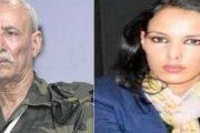 بالفيديو.. خديجتو محمود تكشف تفاصيل اغتصابها على يد زعيم