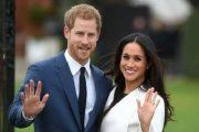 يومه السبت.. الأمير هاري وزوجته ميغان يبدآن زيارتهما للمغرب