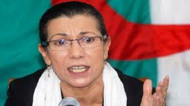 سياسية جزائرية: الجيش يخوض حملة انتخابية لبوتفليقة