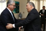 ليبيا تبحث مع المغرب عن حل لمشكلة التأشيرات
