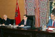 العثماني يدعو لتنفيذ الاستراتيجية الوطنية للتنمية المستدامة