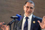 العثماني يطمئن المغاربة بشأن إنفلونزا الخنازير
