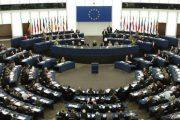 """خبير أمريكي.. وصف وكالة الأنباء الجزائرية لأعضاء في البرلمان الأوروبي بـ""""صهاينة مغاربة"""" يعتبر معاداة للسامية"""