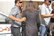 أمن سطات يحقق مع سيدة لتورطها في تعنيف طفل قاصر