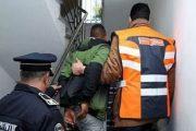 أمن أسفي يوقف قاصرين بتهمة محاولة سرقة شرطي باستعمال العنف