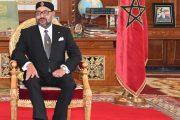 الملك: القمة العربية – الأوروبية الأولى تشكل لحظة قوية في مسار الحوار