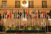 برئاسة العثماني.. المغرب حاضر بقوة في القمة العربية الأوروبية بمصر