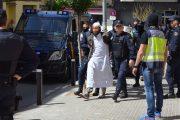 توقيف 5 دواعش مغاربة بإسبانيا بتهمة استقطاب