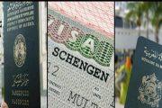 يهم المغاربة.. تعديلات جديد تطال تأشيرة
