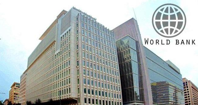 البنك الدولي يصادق على إطار جديد للشراكة مع المغرب