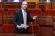 وزير الصحة: لقاح أنفلونزا الخنازير متوفر والمغرب لا يشهد حالة الطوارئ