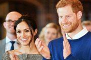 خلال زيارة الأمير هاري.. إشادة بريطانية بإنجازات المغرب في النهوض بوضعية المرأة
