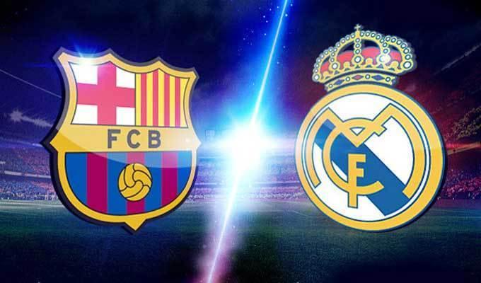 ريال مدريد يسعى للثأر من برشلونة في كلاسيكو الليغا