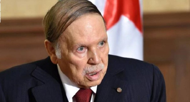 الجزائر.. السلطات تطالب من مدير مكتب