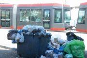 مجلس البيضاء يقطع شوطا جديدا في معالجة مشاكل النظافة