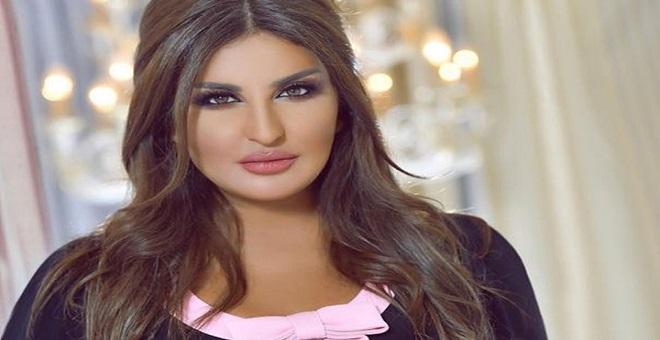 روتانا تروج لأغنية مغربية جديدة بصوت شذى حسون