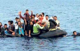 هربا من نظام العسكر.. رياضيون وفناون وطلبة جامعيون وتجار يركبون قوارب الموت نحو إسبانيا