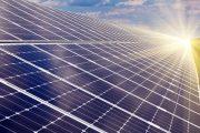 شركة دولية تختار المغرب للاستثمار في الطاقة الشمسية