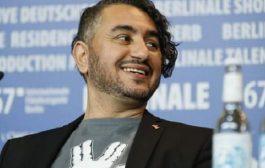 هشام العسري ينتهي من سادس أفلامه