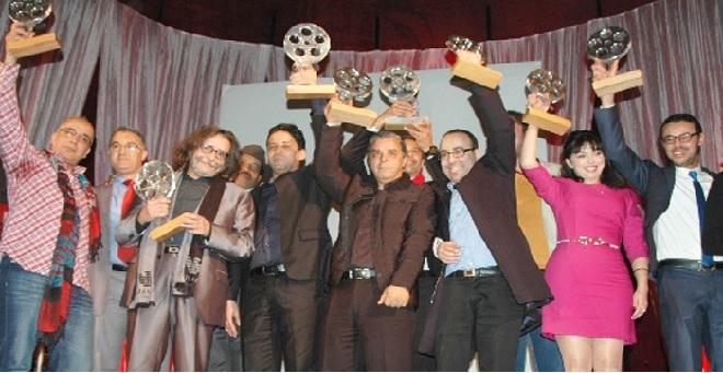 هذه هي أبرز الجوائز المالية للمهرجان الوطني للفيلم بطنجة