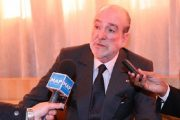 الصحراء المغربية: الاتحاد الإفريقي يسلك طريق الحكمة والموضوعية