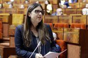 بوطالب تكشف معطيات إيجابية عن ''السياحة المغربية'' وتدعو للاستثمار بإفريقيا