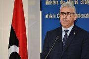 الداخلية الليبية: اتفاق الصخيرات يظل الأرضية المثالية للوفاق الوطني
