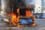 بعد الأعطاب والحرائق.. مسؤولو البيضاء يؤشرون رسميا على رحيل ''مدينة بيس''