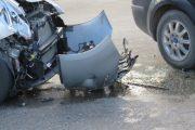 في يوم السلامة الطرقية.. العثماني يكشف أرقاما مقلقة عن الحوادث