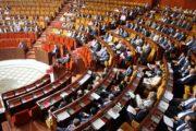 برلمانيون يجلدون البنوك ويحذرون من نزيف في مناصب الشغل