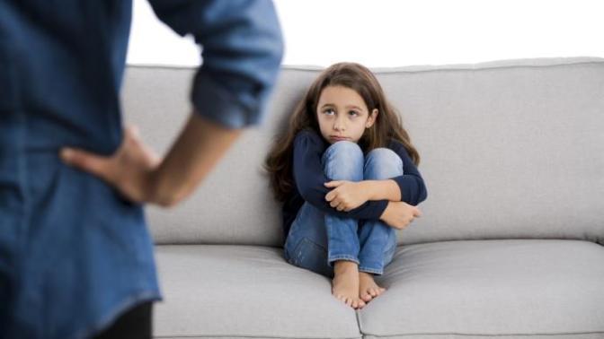 12 طريقة لتأديب الأطفال دون اللجوء إلى الضرب
