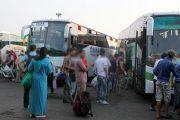 وزارة التجهيز تعلن عن منح تجديد مركبات النقل الطرقي