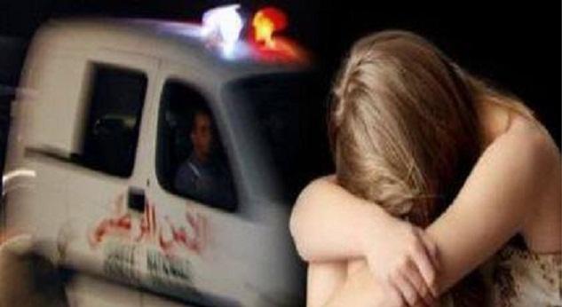أمن طانطان يعتقل تلميذا اغتصب زميلته داخل مكتبة المؤسسة